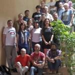 JCSD-2014-Participantes